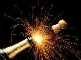 http://www.maisonboulud.com/montreal/wp-content/uploads/2014/12/champagne.jpg
